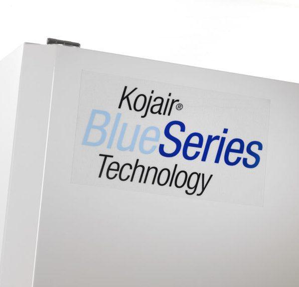 Kojair-Biosafety-cabinet-Silver-Line-front-768x576