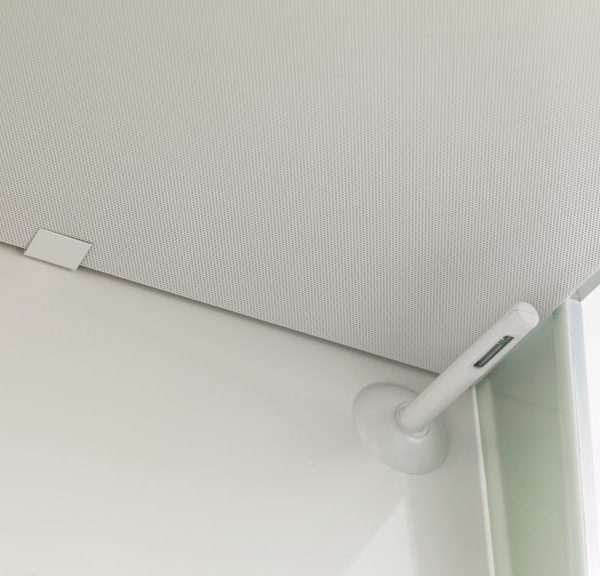Kojair-biosafety-cabinet-sensor-768x576