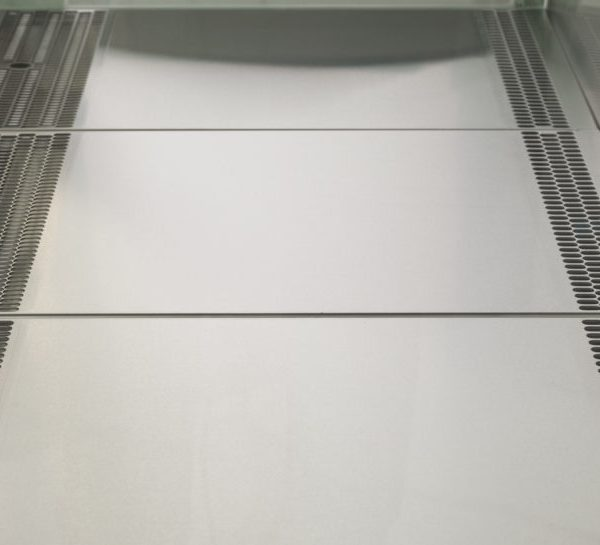 Kojair-biosafety-cabinet-table-top-768x545