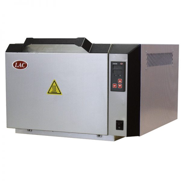 LE-laboratory-chamber-furnace_LE-09-11_closed
