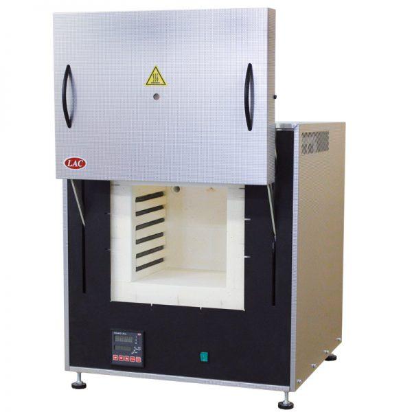 LH-laboratory-furnace_LH_15-13_open