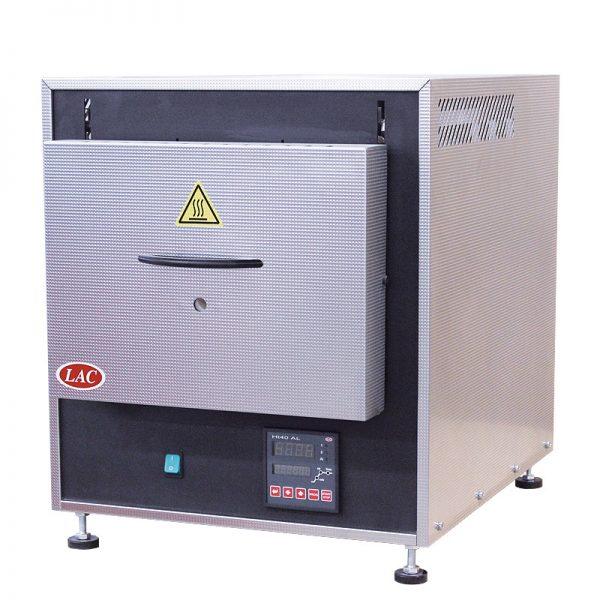 LMH-muffle-laboratory-furnace_LMH_07-12_closed