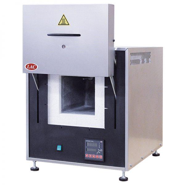 LMH-muffle-laboratory-furnace_LMH_07-12_open