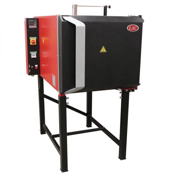 PP-140_65-tempering-furnace