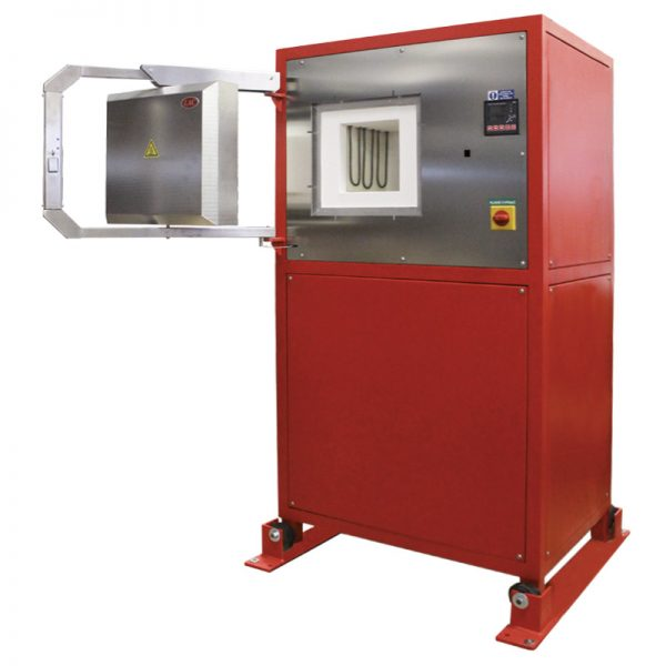 VP-high-temperature-furnace_opened