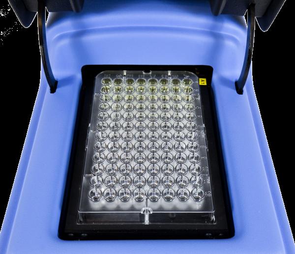 mpp-96_microplate