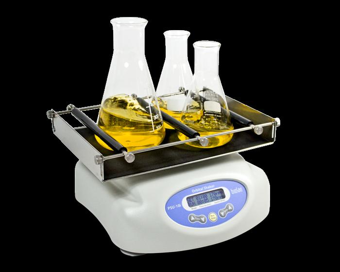 همزن آزمایشگاهی